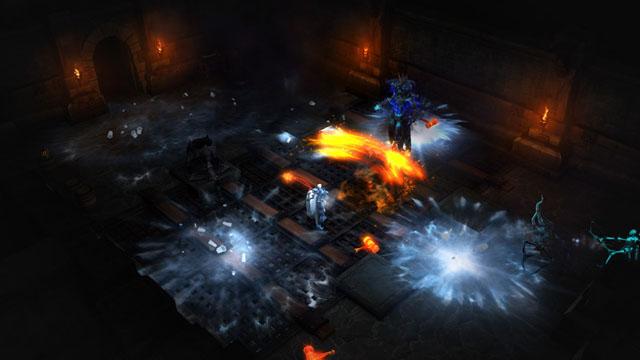 diablo-iii-reaper-of-souls-beta