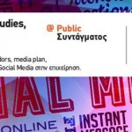 digital-days-social-media-case-studies