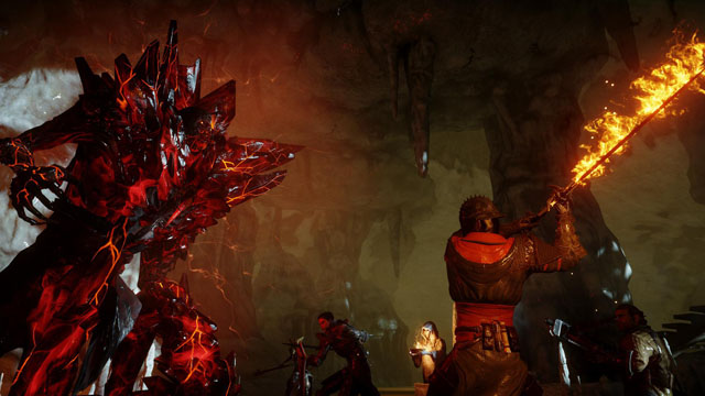 dragon-age-inquisition-gameplay-30-minutes