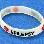 epilepsydevice1