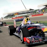 f1-2013-review