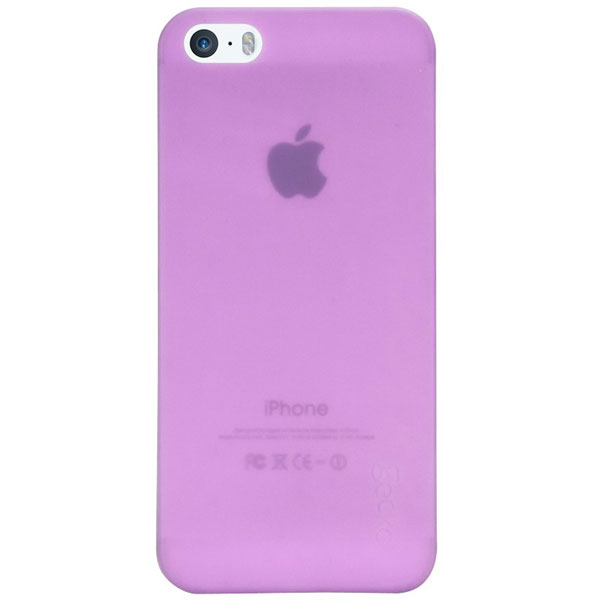 gecko_ultra_slim_iphone_5_purple