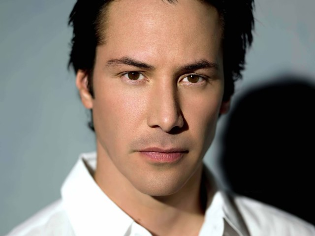 hd-wallpapers-all-images-of-keanu-reeves-1600x1200-wallpaper