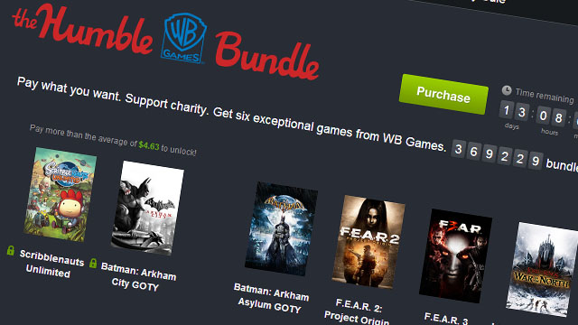 humble-warner-bros-bundle