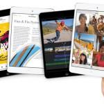 iPadminiRD