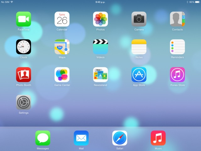 ipad-air-menu