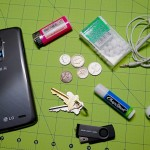 lg-g-flex-self-healing-pocketnow