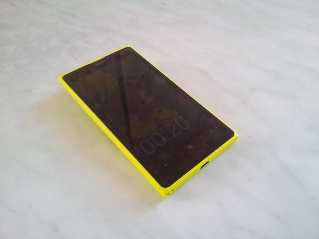 lumia10202