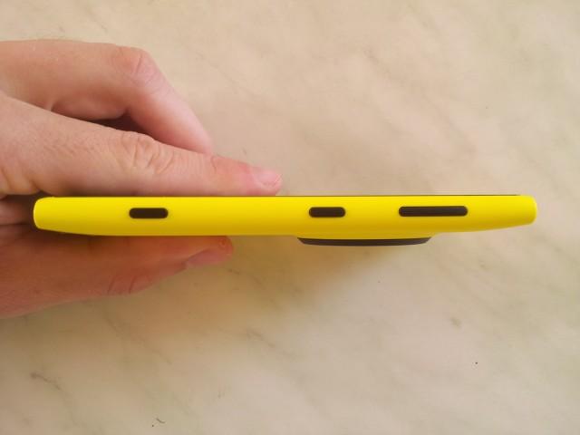 lumia10205