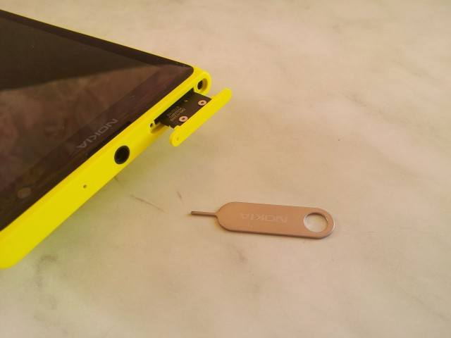 lumia10207