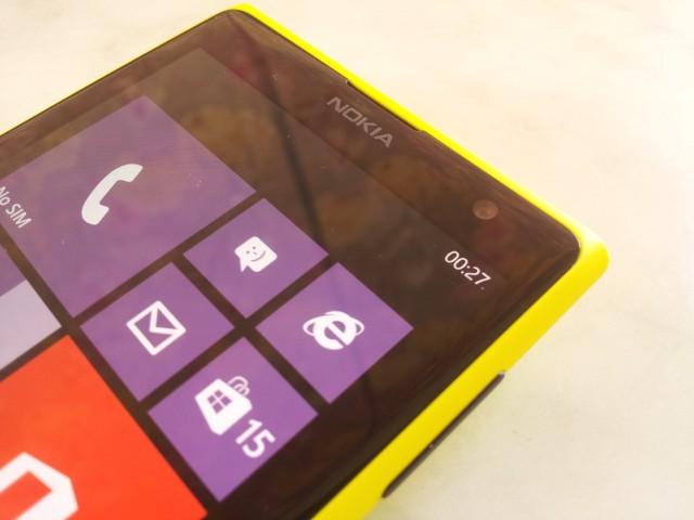 lumia10209