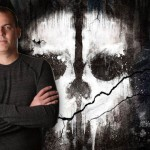 mark-rubin-interview-call-of-duty-ghosts