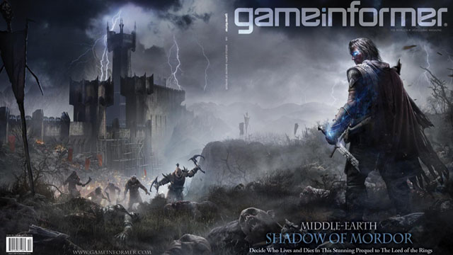 middle-earth-shadow-of-mordor-game-informer-cover-reveal (1)