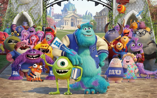 monsters-university-wallpaper-hd-dekstop