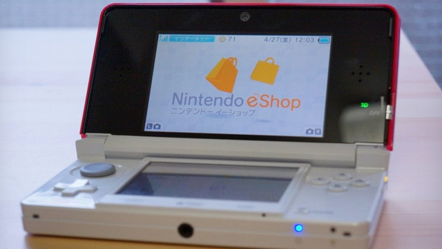 nintendo-direct-network-id-3ds-wii-u