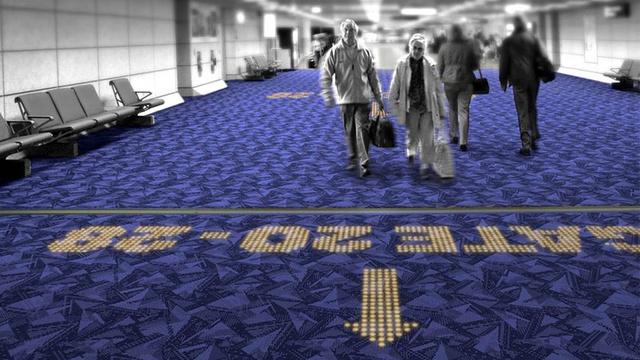 philips_led_carpet