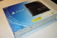 playstation-4-photos (1)