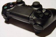 playstation-4-photos (10)