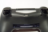 playstation-4-photos (11)