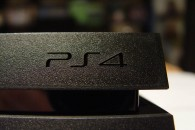 playstation-4-photos (15)