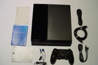 playstation-4-photos (3)