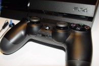 playstation-4-photos (4)