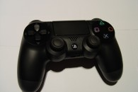 playstation-4-photos (7)