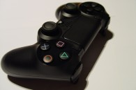 playstation-4-photos (8)