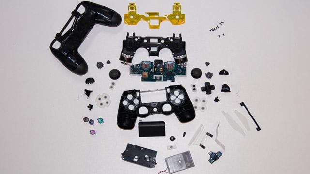 ps4-dualshock-4-controller (1)