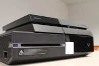 ps4-xbox-one (3)