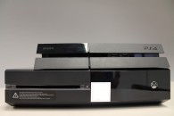ps4-xbox-one (4)