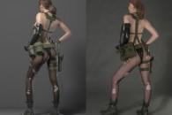 quiet-cosplay-3