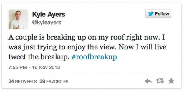 roofbreakup