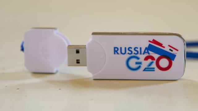 russiag20malware2