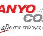 sanyocom