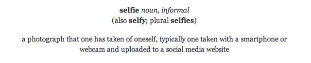 selfie-01
