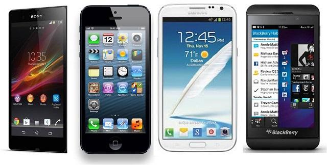 smartphonesales2