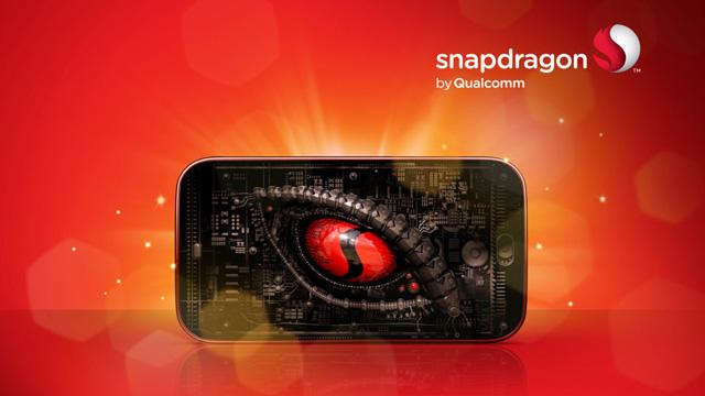 snapdragon8051