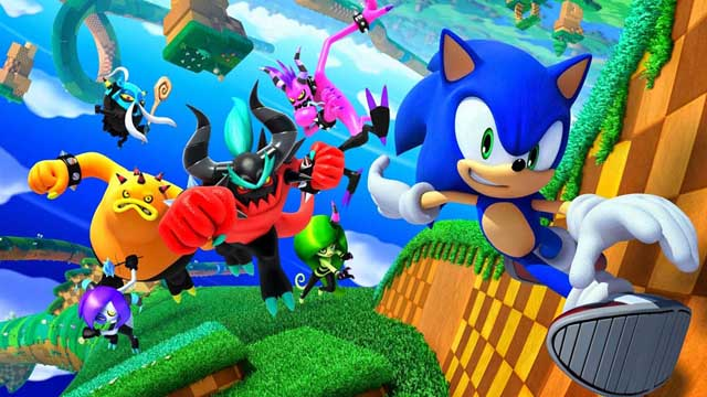 sonic-lost-world-3ds-review (1)