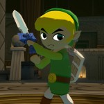 the-legend-of-zelda-the-wind-waker-hd-review