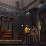 the-raven-legacy-of-a-master-thief-review