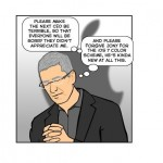 tim_cook_prays