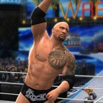 wwe-2k14-review