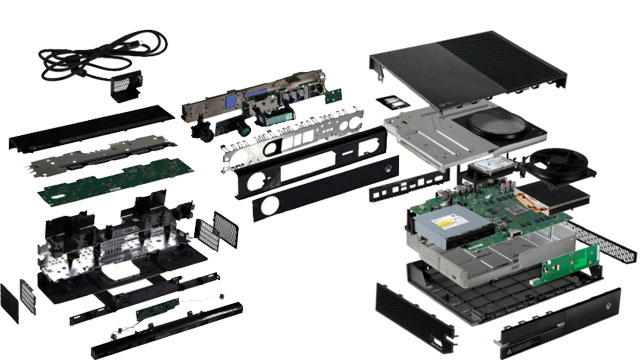 xbox-one-breakdown