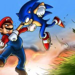 10-things-you-didnt-know-about-super-mario-bros