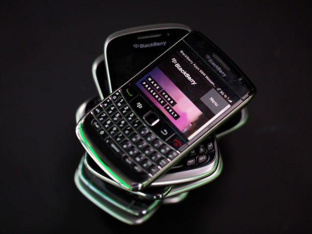 1015blackberry