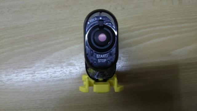AS30V-1
