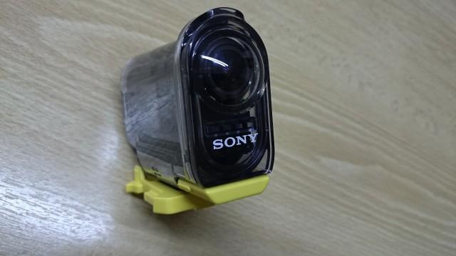 AS30V-2