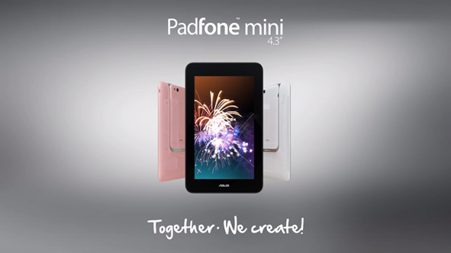 ASUS-PadFone-Mini2