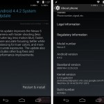 Android 4.4.2